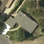 Beck's House (Google Maps)