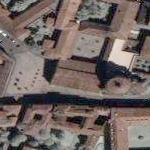 Church of Santa Maria della Grazie (Google Maps)