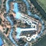 Ho Tay Water Park (Google Maps)