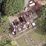 Heather Mills McCartney's House (Google Maps)