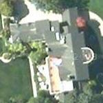 Fresh Prince of Bel-Air Home (Google Maps)