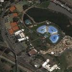 Parque Norte (Google Maps)