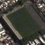 "Estadio ""Diego Armando Maradona"""