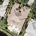 Bryant Gumbel's House (Google Maps)
