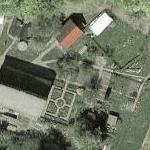 Farmhouse Museum (Bauernhaus-Museum)