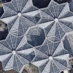 PalmGarten Tropicarium (Google Maps)