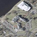Dowling College (Google Maps)