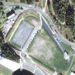 Holmenkollen (Biathlon Stadion) (Google Maps)