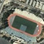 Weingart Stadium (Google Maps)