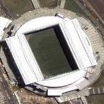 Docklands Stadium (Etihad Stadium)