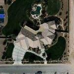 Bob Howry's House (Google Maps)
