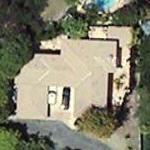 Jessica Alba's House