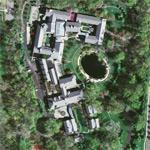 Howard Hughes Medical Institute (Google Maps)
