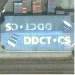 DDCT-CS (Google Maps)