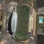 Athlone Stadium (Google Maps)