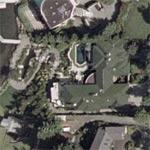 Charles S. Lytle's house (Google Maps)
