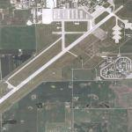 Grissom Air Reserve Base
