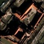 Castle of Malbork (Google Maps)