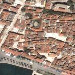 Split (Google Maps)