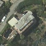 Boyd Willat's House (Google Maps)