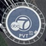 ABC 7 (Google Maps)