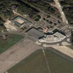 Airport Goleniow (Google Maps)