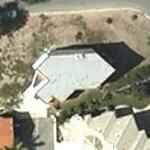Tito Jackson's House (Google Maps)