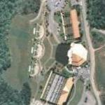 Wolf Creek Shooting Complex, Atlanta, Georgia (Google Maps)