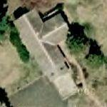 Mary Chapin Carpenter's House (Google Maps)