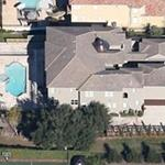 Vinny Testaverde's house (former) (Google Maps)