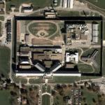 Leavenworth Federal Penitentiary