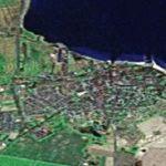 Puck (Google Maps)