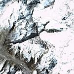 Makalu (Google Maps)