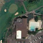 Brookville Country Club (Google Maps)