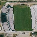 Herndon Stadium