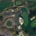North Hempstead Country Club (Google Maps)