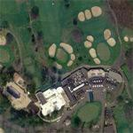 Fresh Meadow Country Club (Google Maps)