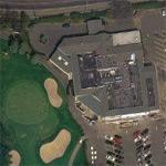 Hempstead Golf Club & Country Club (Google Maps)