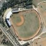 Blacktown International Sportspark (Google Maps)