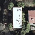 George Stephanopoulos & Alexandra Wentworth's House (former) (Google Maps)