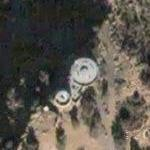 Desert View Watchtower (Google Maps)