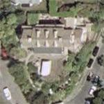 Jeff Raikes's house (Google Maps)
