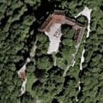 Castle Teck (Google Maps)