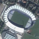 Linzer Stadion (Google Maps)