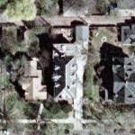Garrison Keillor's House (Google Maps)