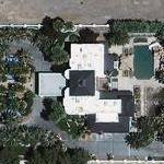 Mike Tyson's House (former) (Google Maps)