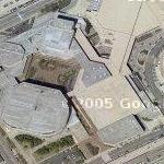 Birmingham Jefferson Convention Complex (Google Maps)