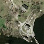 Philipsburg Manor (Google Maps)
