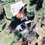 Sandra Boynton's House (Google Maps)