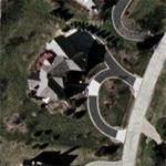 James Hohmann's house (Google Maps)